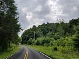 Tract 2B Rabbit Skin Road - Photo 9