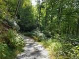 Tract 10 Kate Mountain Road - Photo 18