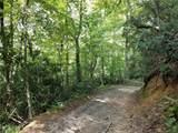 Tract 10 Kate Mountain Road - Photo 20