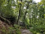 Tract 10 Kate Mountain Road - Photo 22