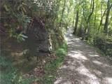 Tract 10 Kate Mountain Road - Photo 24