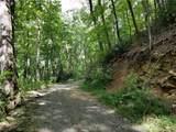 Tract 10 Kate Mountain Road - Photo 26