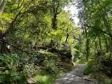 Tract 10 Kate Mountain Road - Photo 27