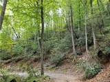 Tract 10 Kate Mountain Road - Photo 28