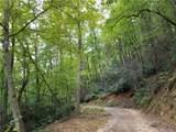 Tract 10 Kate Mountain Road - Photo 29