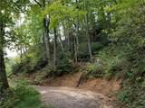 Tract 10 Kate Mountain Road - Photo 30