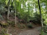 Tract 10 Kate Mountain Road - Photo 4