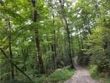 Tract 10 Kate Mountain Road - Photo 31