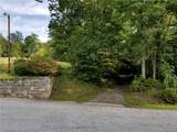 Tract 10 Kate Mountain Road - Photo 32