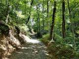 Tract 10 Kate Mountain Road - Photo 5