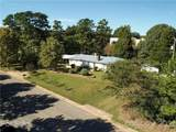 1331 West Pointe Drive - Photo 31