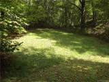 701 and Lots C,D,E Winding Branch Trail - Photo 25