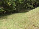 701 and Lots C,D,E Winding Branch Trail - Photo 26
