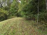 701 and Lots C,D,E Winding Branch Trail - Photo 31