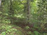 701 and Lots C,D,E Winding Branch Trail - Photo 32