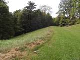 701 and Lots C,D,E Winding Branch Trail - Photo 37