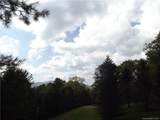 E Winding Branch Trail - Photo 18