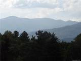E Winding Branch Trail - Photo 7