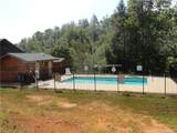 234 Otter Creek Road - Photo 24