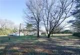 6110 Rocky River Road - Photo 41