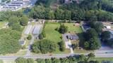 16100 Old Statesville Road - Photo 3
