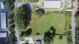 16100 Old Statesville Road - Photo 4