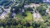 16100 Old Statesville Road - Photo 5