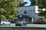 109 Magnolia Park Drive - Photo 25