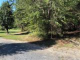 0 Basinger Kluttz Road - Photo 13