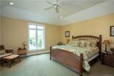 19125 Peninsula Point Drive - Photo 14