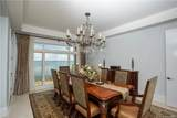 19125 Peninsula Point Drive - Photo 28