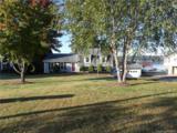 154 North Shore Drive - Photo 1