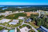 109 Magnolia Park Drive - Photo 18