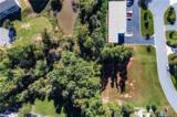 109 Magnolia Park Drive - Photo 21
