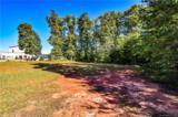 109 Magnolia Park Drive - Photo 8