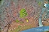 466 Pinnacle Trail - Photo 1