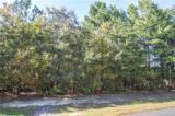 3345 Millstone Creek Road - Photo 1