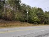 0 Oak Street - Photo 5
