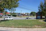 128 Plaza Drive - Photo 1