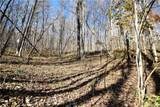 #10 Tranquility Trail - Photo 2