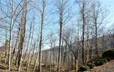#10 Tranquility Trail - Photo 3