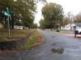 Lot 1 Mt Vernon Avenue - Photo 5