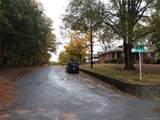 Lot 1 Mt Vernon Avenue - Photo 6
