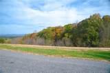 00 Justice Ridge Road - Photo 20