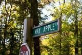 370 Mayapple Lane - Photo 11