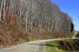 370 Mayapple Lane - Photo 8