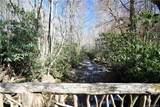 #11 Lot Davy Crockett Drive - Photo 5