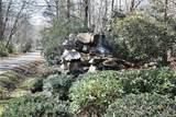 #11 Lot Davy Crockett Drive - Photo 7