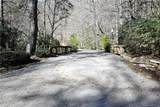 #11 Lot Davy Crockett Drive - Photo 8