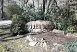 #11 Lot Davy Crockett Drive - Photo 9